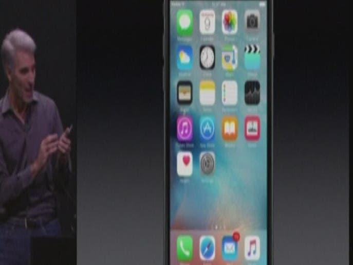 شرکت اپل از آیفونها، آیپد، ساعتها و تلویزیون جدید خود پرده برداشت