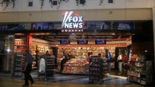 Fox, National Geographic expand partnership in $725 mln deal