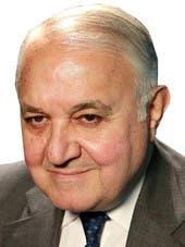 Mehrdad Khonsari