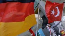 Brotherhood connection: German state puts Turkish organization under scrutiny