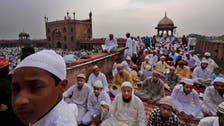 Indian Muslims clerics condemn ISIS, calling it 'un-Islamic'