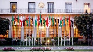 الجامعة العربية تبحث الاعتداء على سفارة السعودية بإيران
