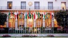 الجامعة العربية: مشروع إماراتي للحد من التهديد الإيراني
