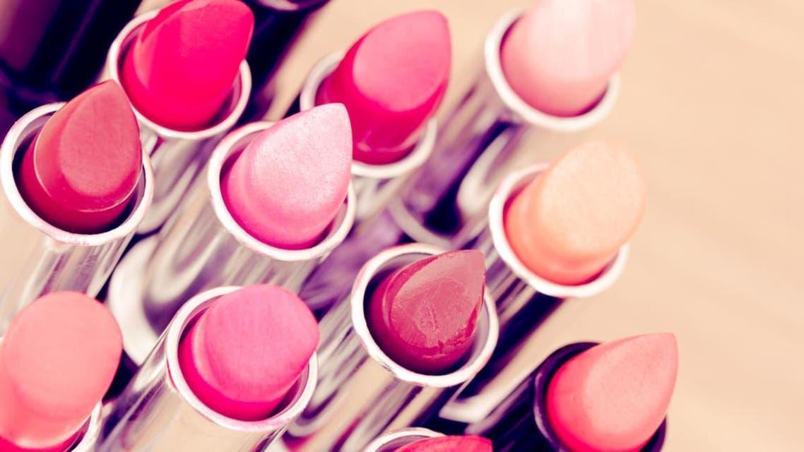make up shutterstock