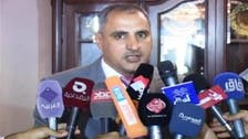 Sniper fire wounds Iraq provincial councilor: officials
