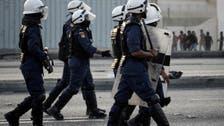 Bahrain: Iran explosives enough to destroy capital