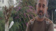 من هو المهاجر السوري الذي ركلته المصورة المجرية؟