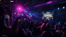 Beirut nightclub to set record for longest party in the world