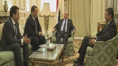 مسعى أممي لإقناع الأطراف اليمنية بجولة مفاوضات جديدة