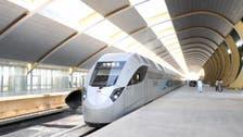 قيمة مشاريع النقل والقطارات بالسعودية 200 مليار ريال