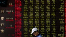 HNA plans China's first Islamic finance deal