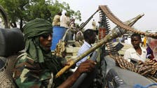 2 Sudanese killed in attack on who vehicle in Darfur: U.N.