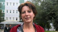 Deported Dutch reporter vows return to Turkey