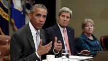 بشارالاسد کا داعش مخالف جنگ میں کوئی کردار نہیں:امریکا