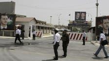 """سوريا.. """"جيش الإسلام"""" يقتحم سجناً قرب دمشق"""