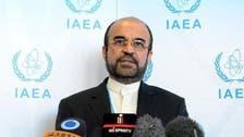 إيران قلقة من تسريب البنود السرية للاتفاق النووي