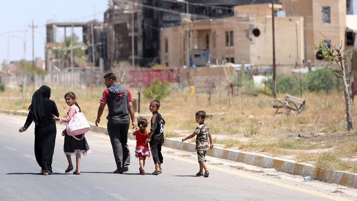 file photo yemen ap
