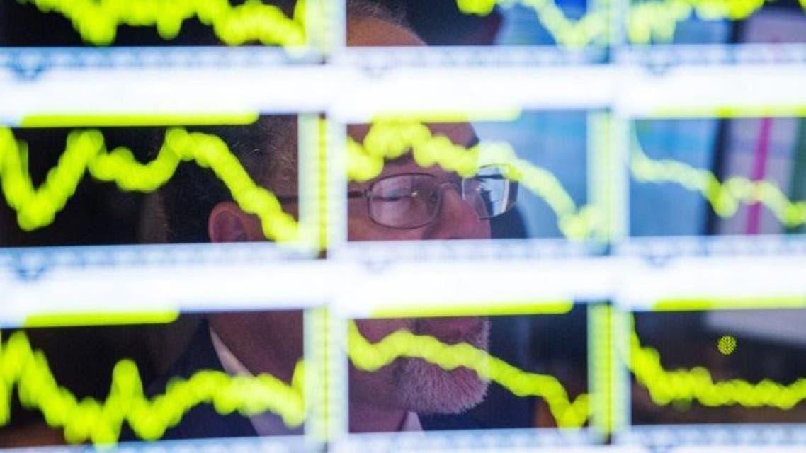 stock market reuters