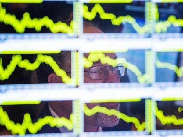 تقرير دولي: 540 مليار دولار ستخرج من الأسواق الناشئة