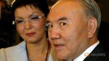 كازاخستان.. تعيين ابنة الرئيس نائباً لرئيس الوزراء