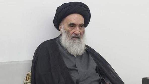 John Bolton: Soleimani killed a Revolutionary Guards blow 0f556c8c-a0b0-4b3d-9434-f413f2ec8291_16x9_600x338