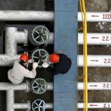 النفط يواصل خسائره.. عاملان يضغطان ويزيدان الطين بلة