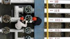 النفط يصعد.. عقود برنت تتخطى 56 دولاراً للبرميل