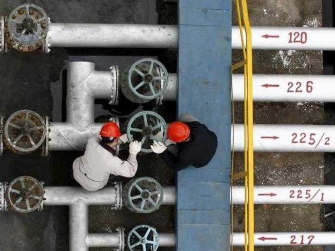 توقعات بارتفاع واردات الصين من النفط 2% في 2020