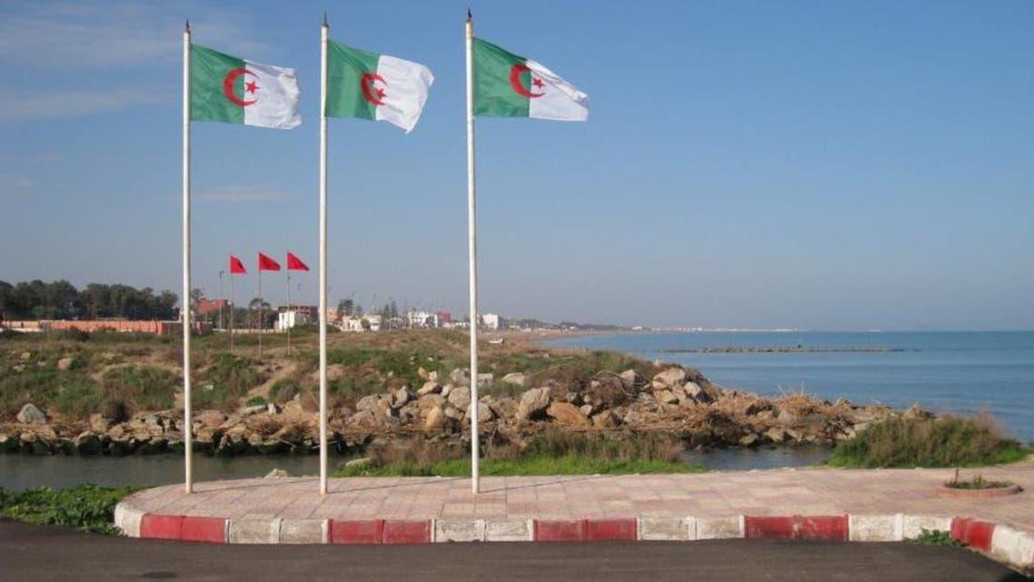 بالصّور... تعرّف على الشواطئ الخاصة في الجزائر