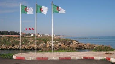 الجزائر تحتضن مؤتمرين دوليين عن ليبيا والإرهاب
