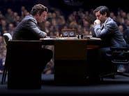 """""""البيدق الضحية"""".. """"معركة"""" شطرنج خلال الحرب الباردة"""
