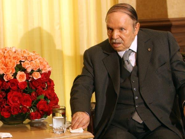 بوتفليقة: الفرنسيون لن يستعيدوا أملاكهم بالجزائر