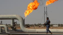 OPEC committee calls for output cut over coronavirus fears