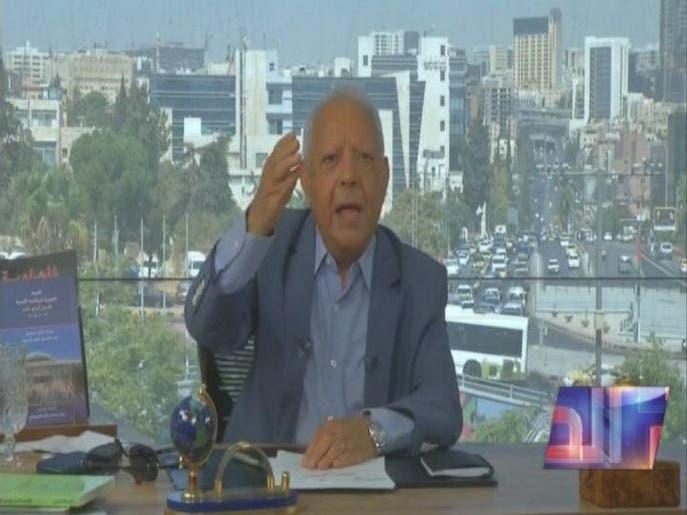 العراق ولبنان .. نقاط تشابه