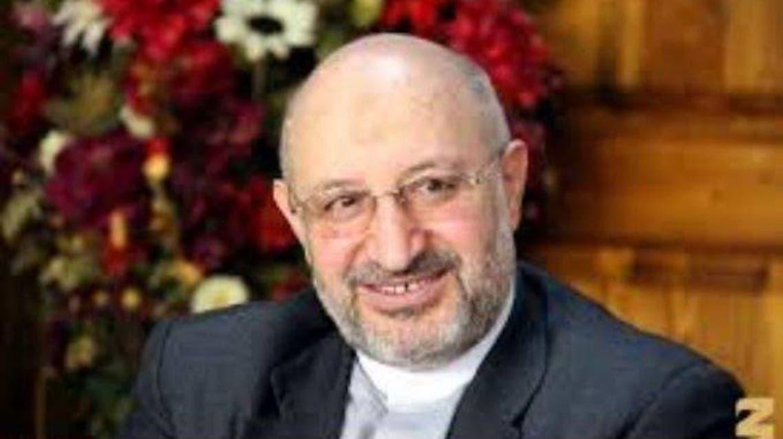 السفير الايراني في اليمن