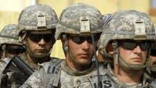 قوات أميركية تنشر 3 نقاط عسكرية في تل أبيض السورية