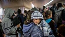 ألمانيا تقدم لولاياتها 4.1 مليار يورو لمساعدة اللاجئين