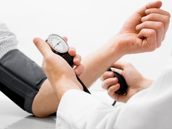 6 نصائح غير تقليدية لخفض ضغط الدم