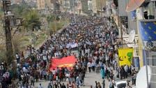 Turkey again lifts curfew in restive Cizre