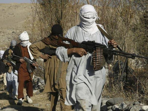 طالبان أفغانستان تعد بتطبيق الشريعة وترحب بالمنشقين