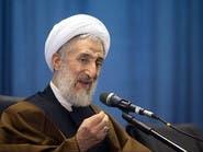 إمام جمعة طهران يحذر من اغتيال خامنئي استرضاء لأميركا
