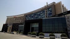 Iran firm signs branding deal with French hotel chain