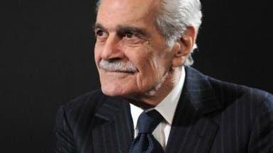 ذكرى عمر الشريف: ثنائي مع أحمد رمزي وانطلاق للعالمية