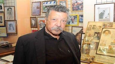 تكريم عمر ونور الشريف في مهرجان عنابة الجزائري