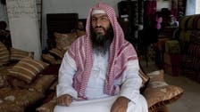ابوسیاف کے خلاف مشترکہ آپریشن کی تازہ تفصیلات جاری