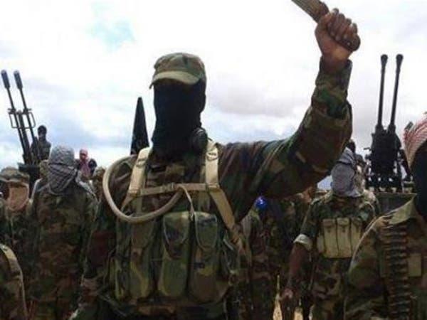 رئيس الصومال: مقاتلون من بوكو حرام تدربوا في أراضينا