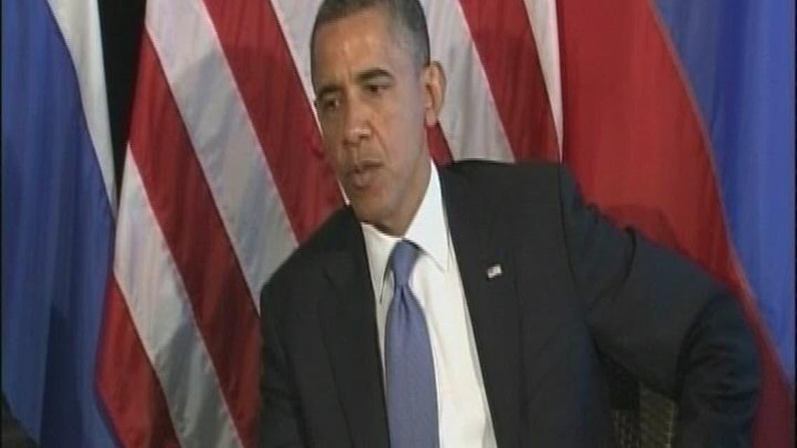 THUMBNAIL_ خيارات اوباما بالتعامل مع بوتين