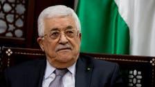 Abbas slams Israeli violence at Jerusalem site