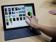 %49 نمو مبيعات الحواسيب المحمولة في الإمارات