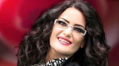 النائب العام يكشف اتهامات سما المصري.. منها إغراء بالدعارة